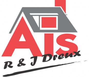 Agence Immobilier Service (a.i.s)